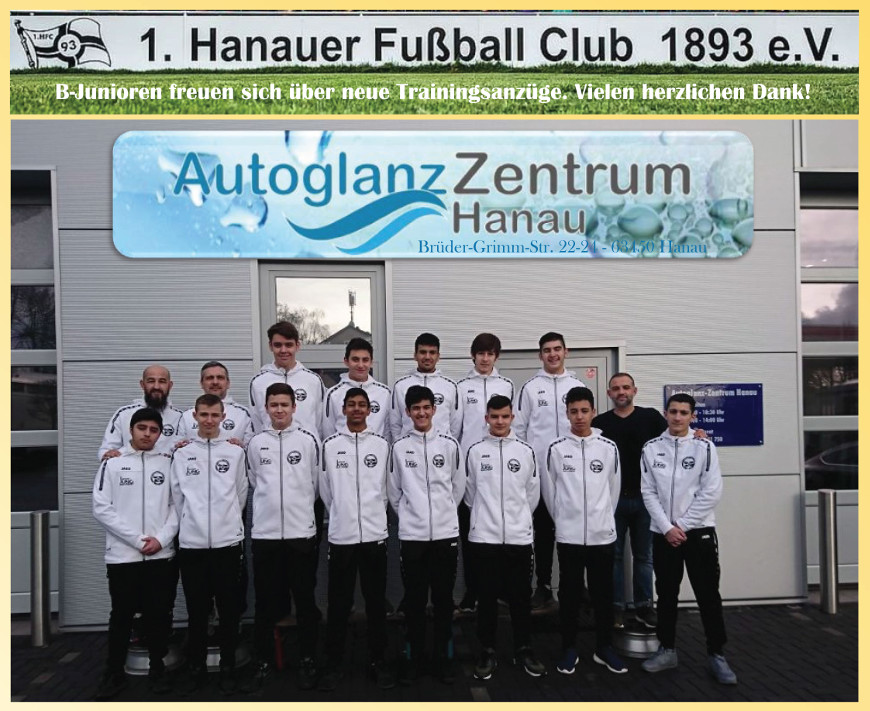 B-Junioren_Autoglanz-Zentrum